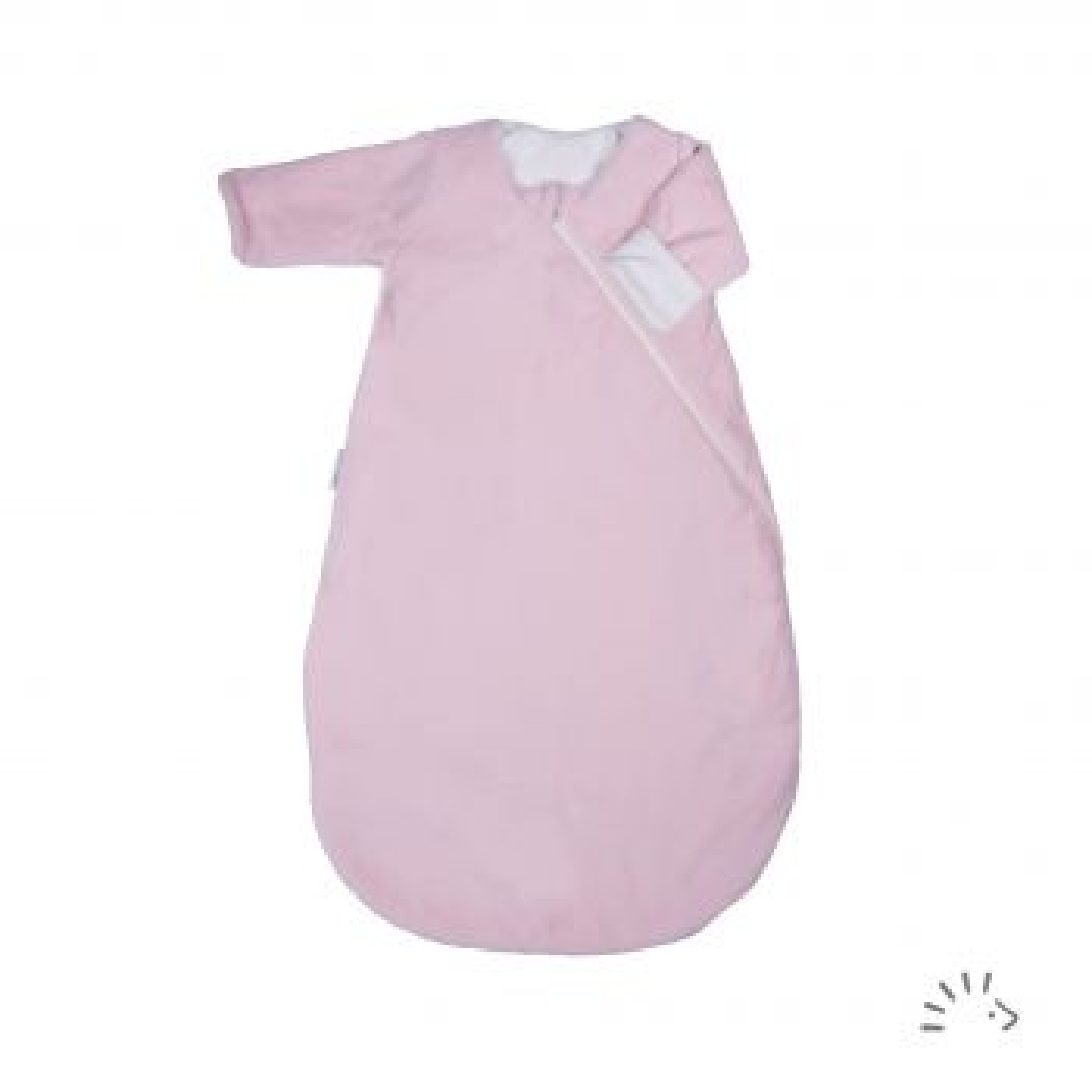 Schlafsack Newborn 1/1 Nicky