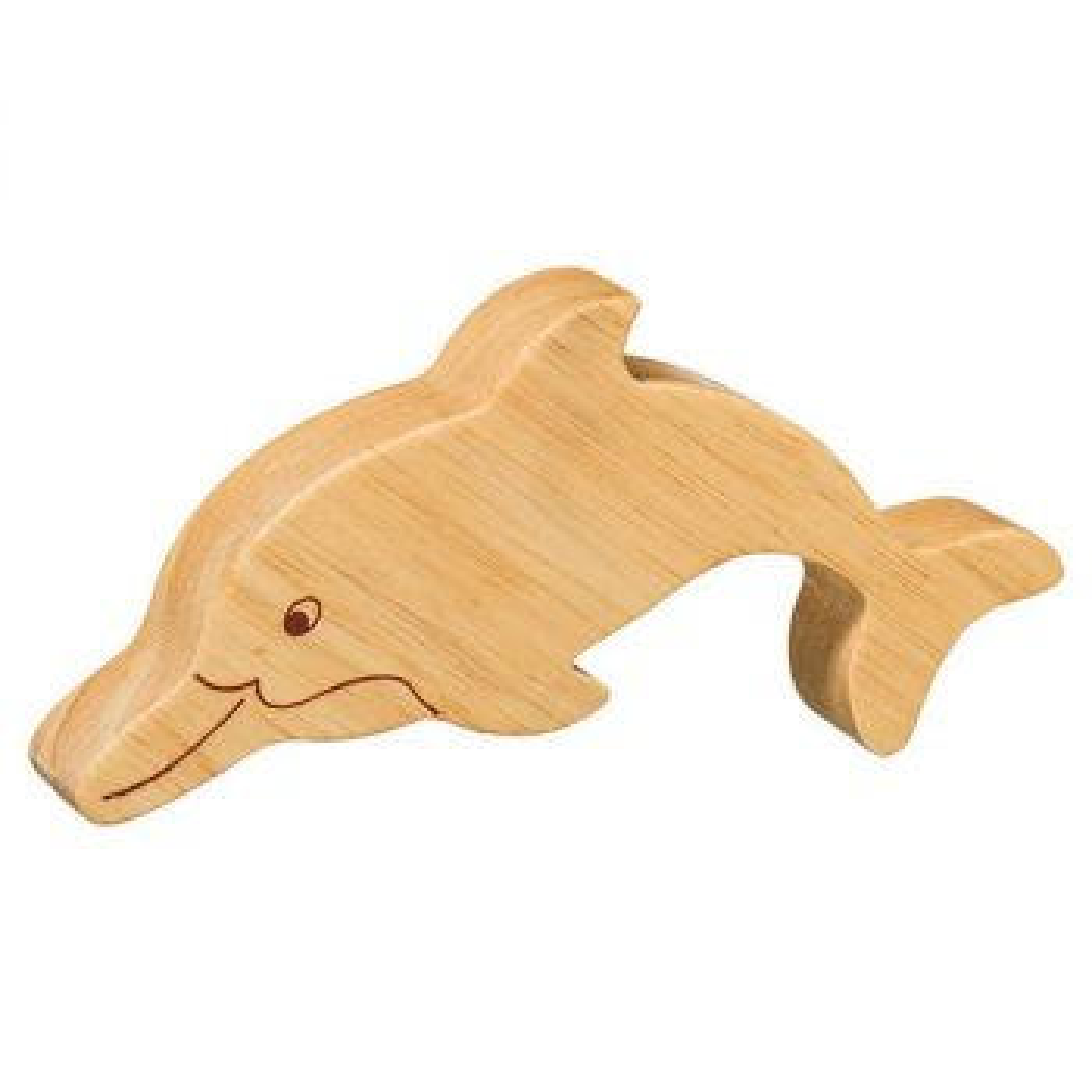 Lanka Kade Delfin Natur