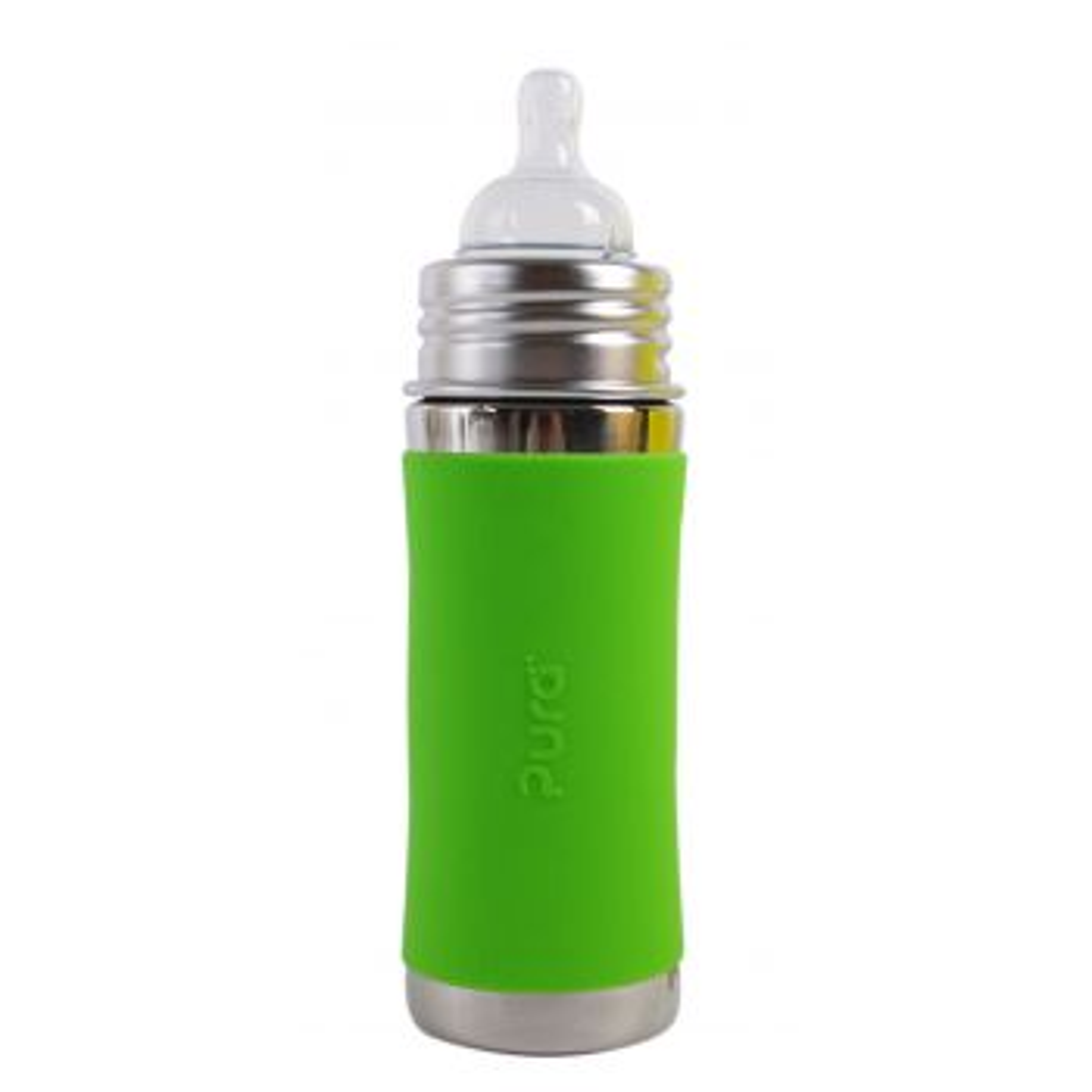 Pura Kiki® Babyflasche neu 325ml