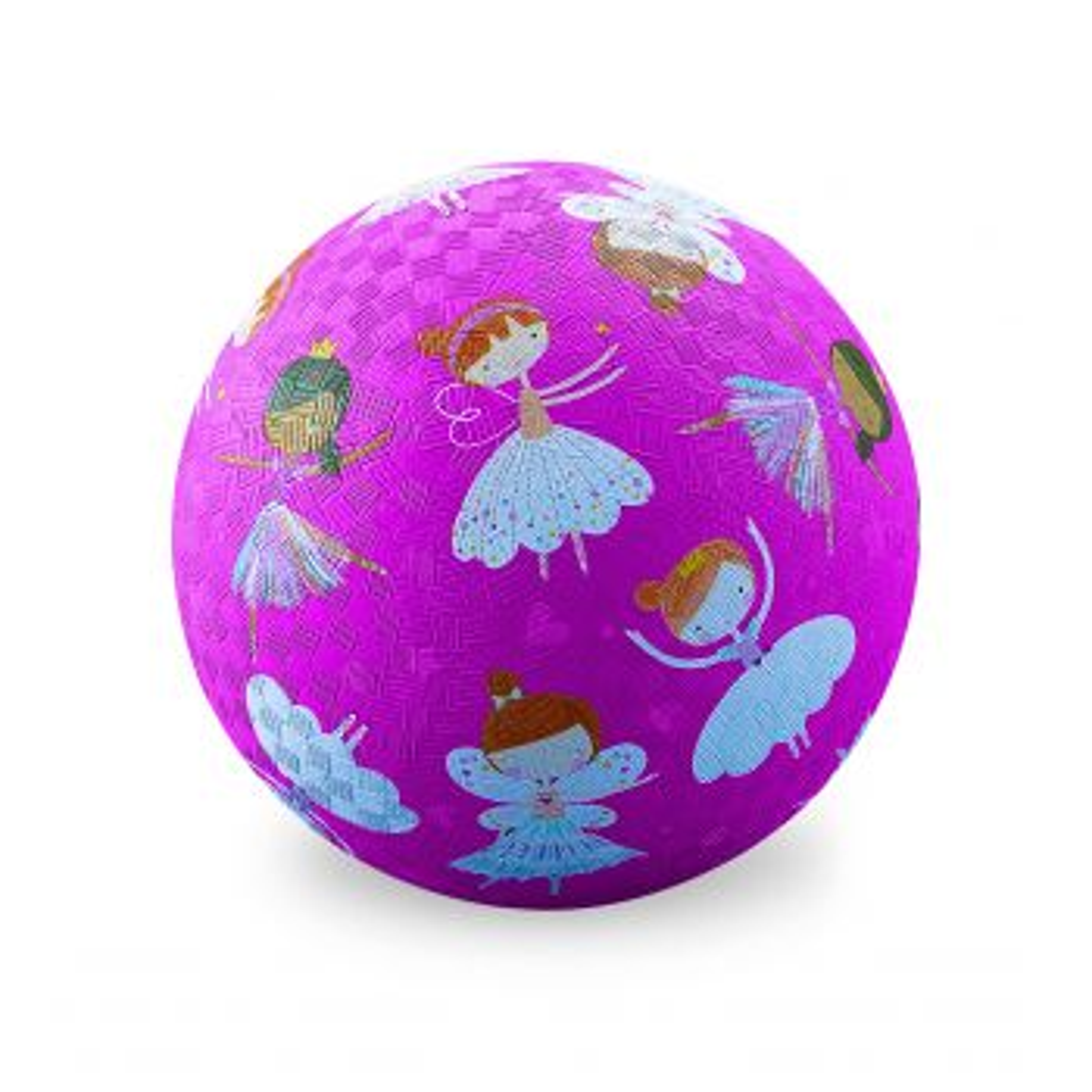 Ball 18cm Elfen 382165-8
