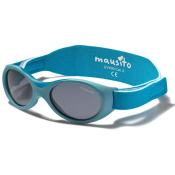 mausito Sonnenbrille Baby Surfer 0-18M