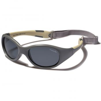 mausito Sonnenbrille The Surfer Earth 2-4J