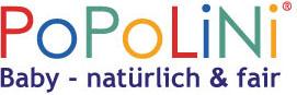 PoPoLiNi & iobio Online Shop