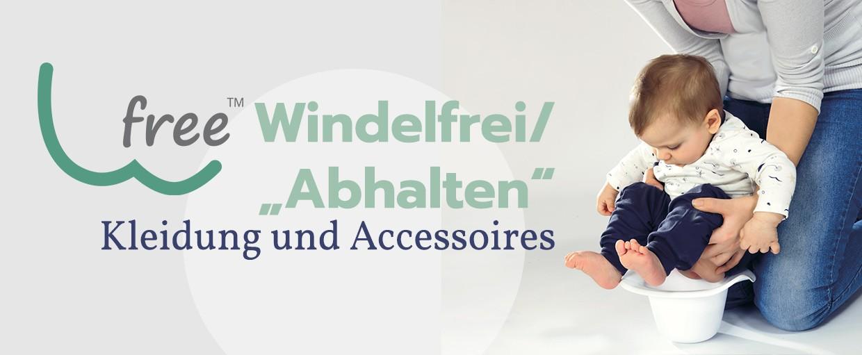 Wfree Windelfrei